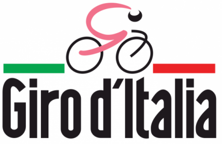 BE INSPIRED BY THE GIRO D'ITALIA ! - CASA SAN GIUSEPPE